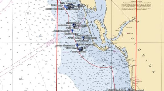 ft-myers-fishing-map