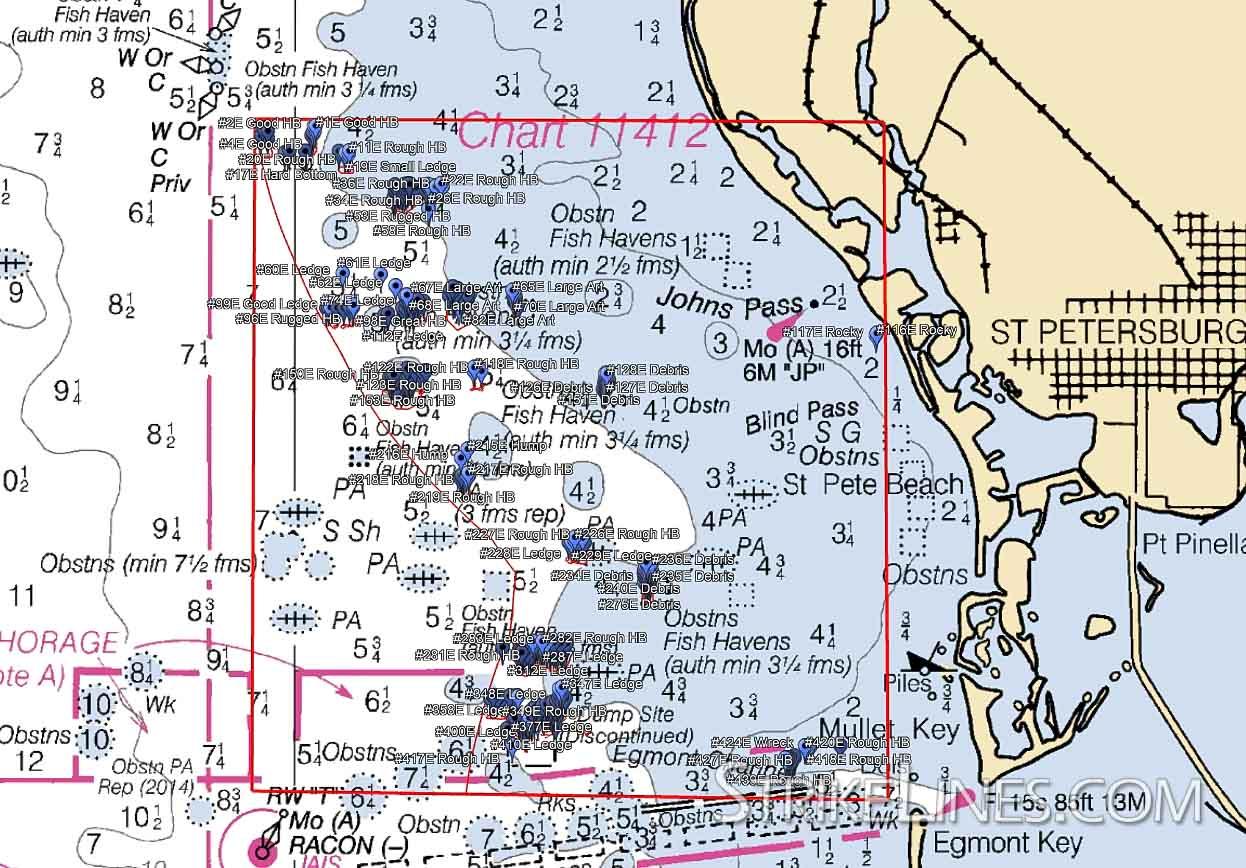 st-pete-ns-fishing-map