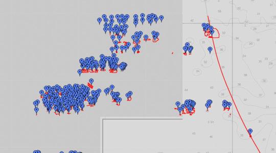 st-pete-fishing-map