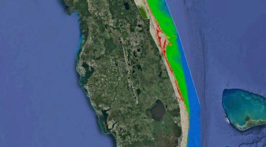 fl-east-beaches-chart