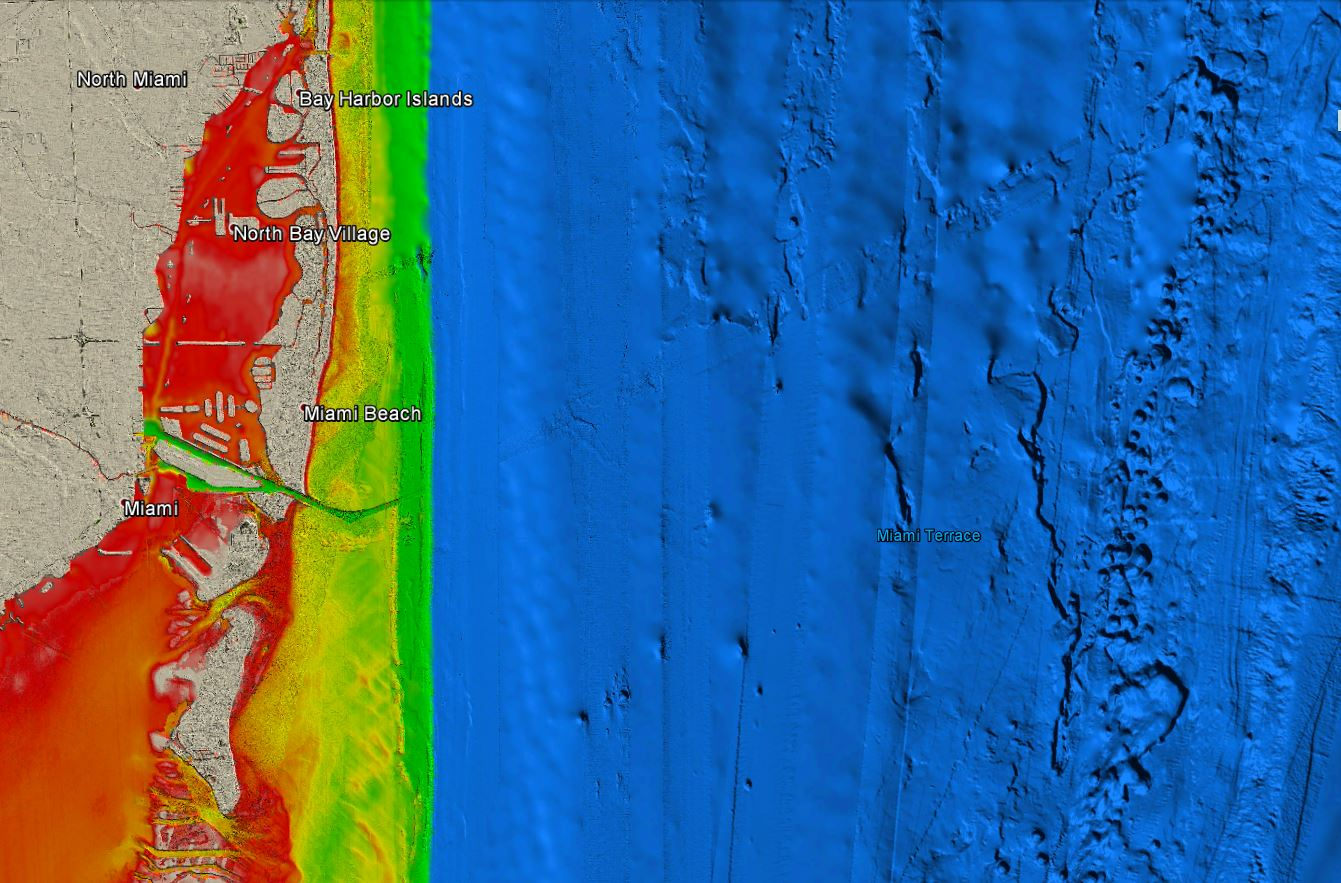 fl-east-beaches-map