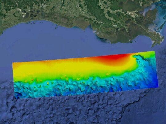 louisiana-offshore-map