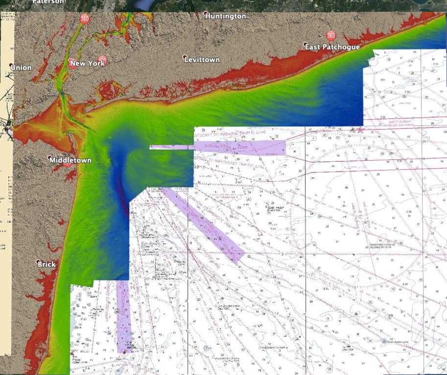 ny-nj-offshore-map