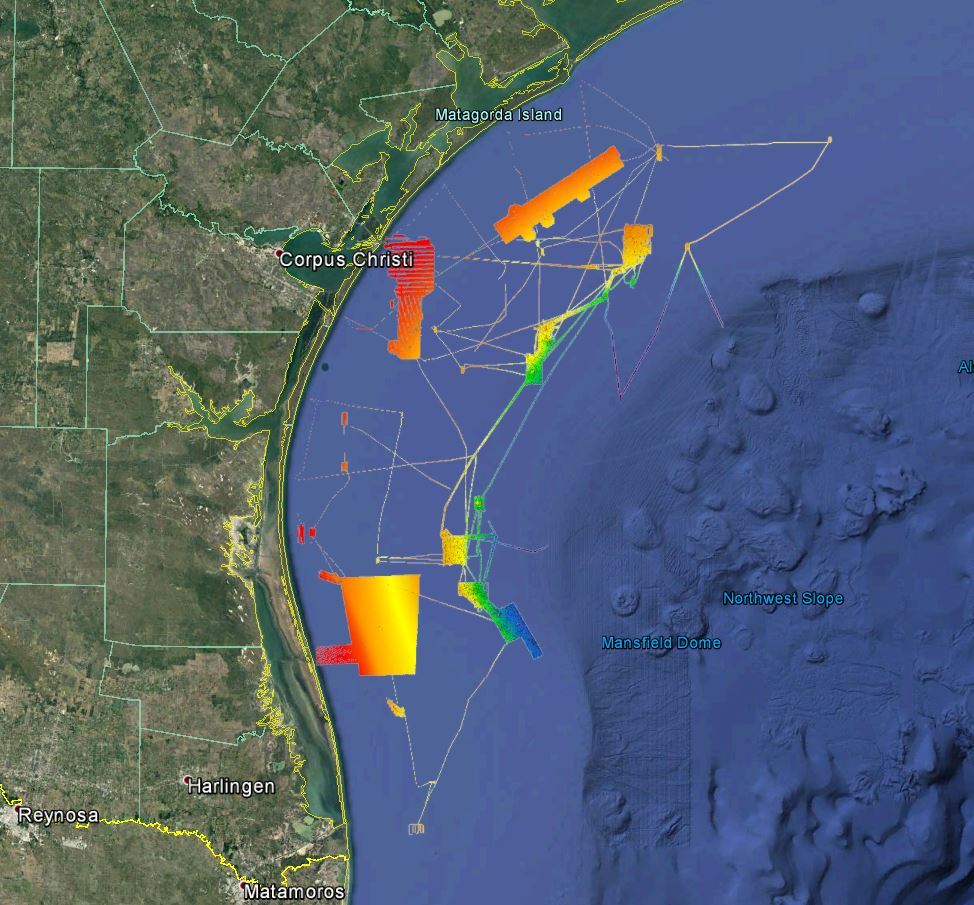 tx-offshore-map