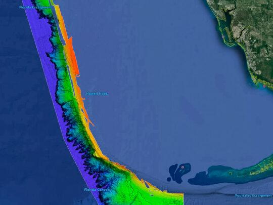 florida-fishing-map