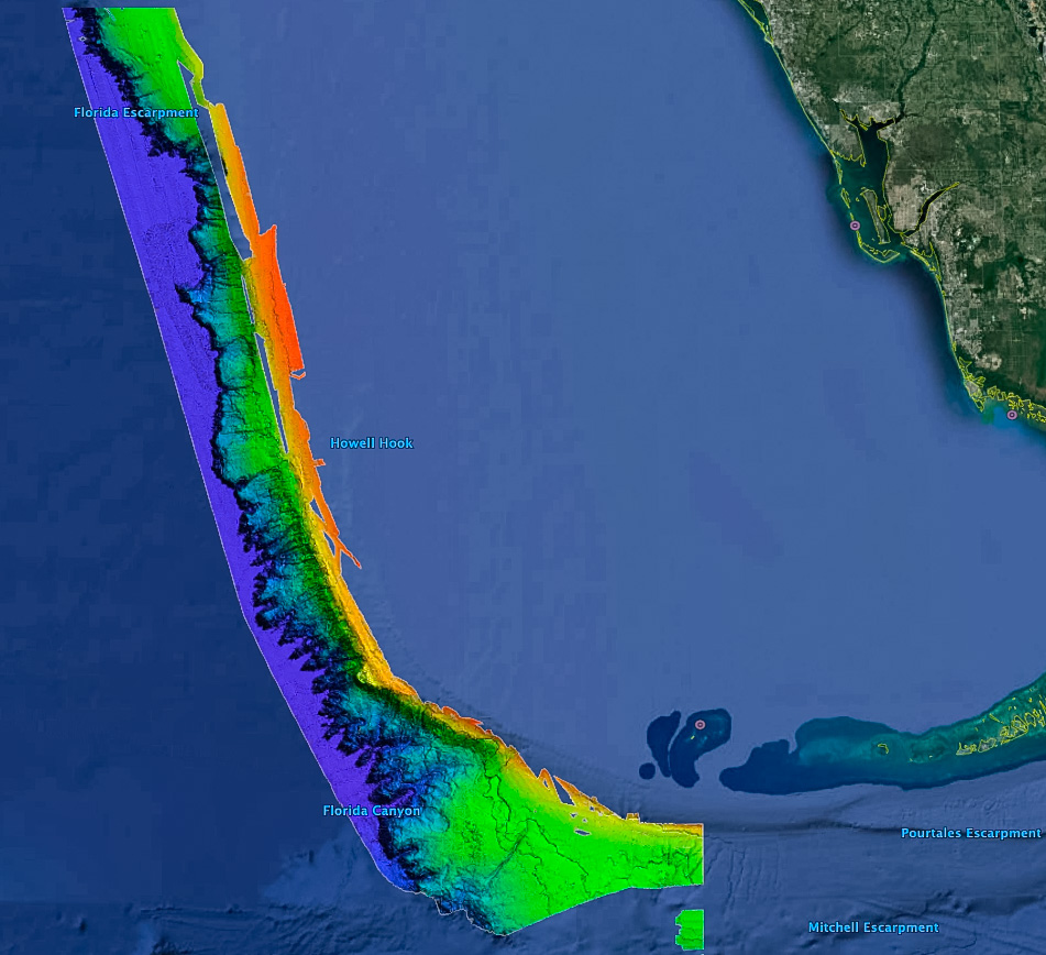 florida-fishing-map