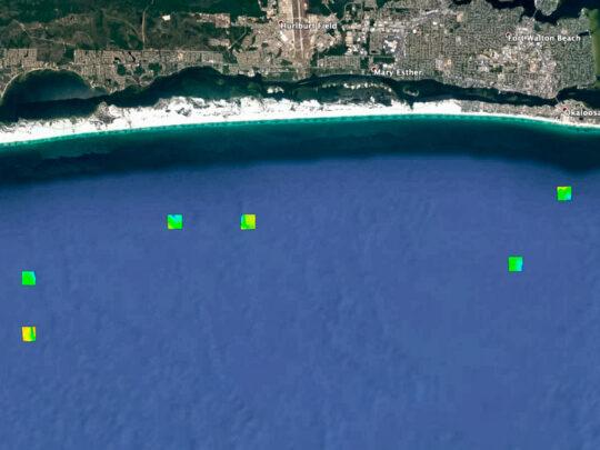 fort-walton-beach-map