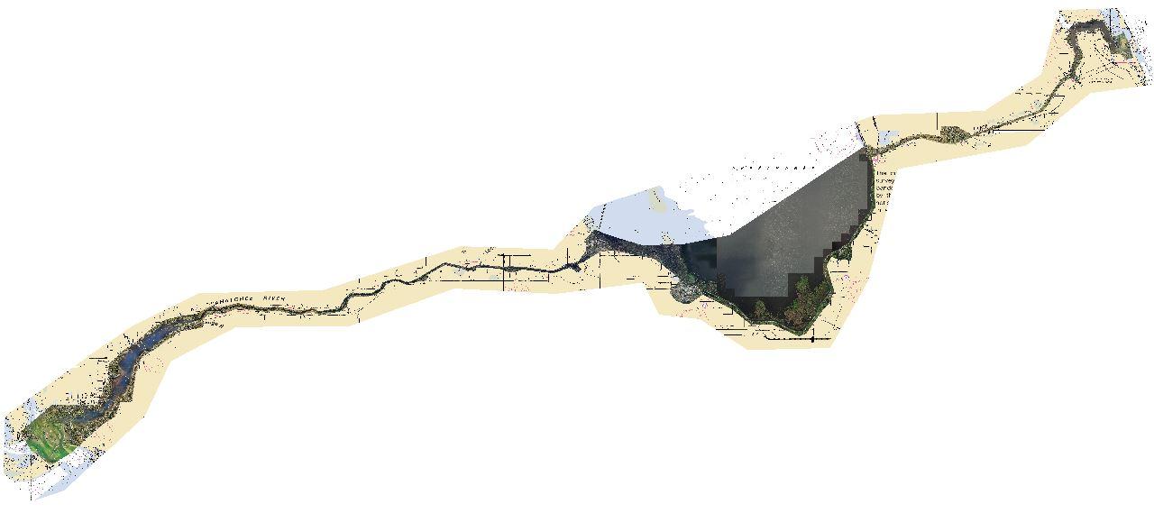 okeechobee-aerial-imagery