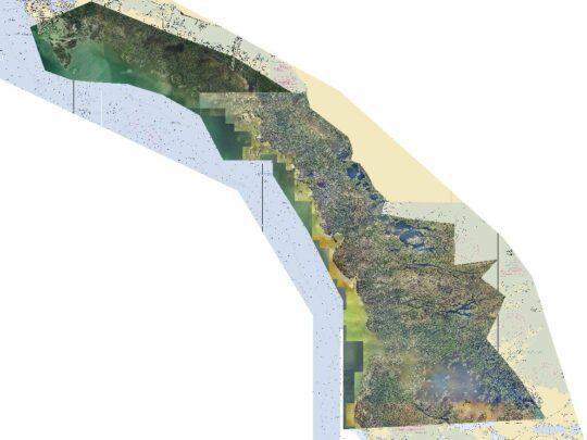 shark-river-inshore-imagery