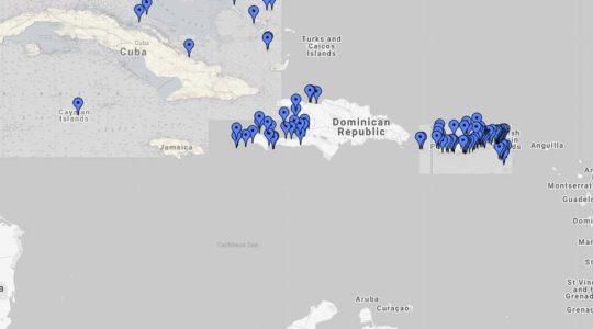 shipwrecks-caribbean