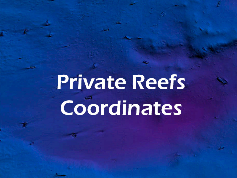 private-reefs-coord