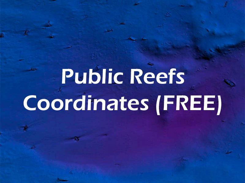 public-reefs